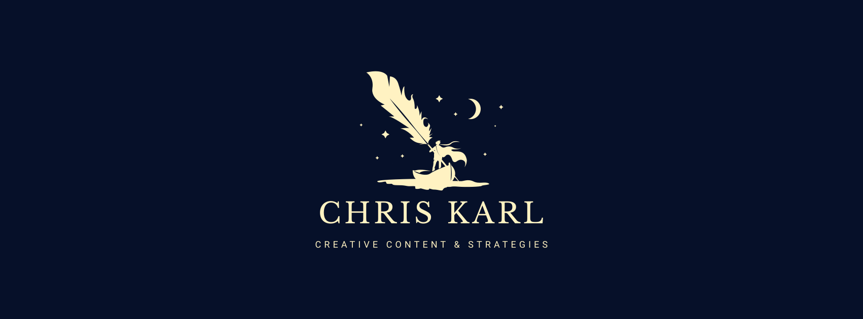 A Customized Writing Service | Just For You